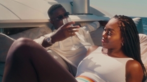 Sarkodie Ft. King Promise – Anadwo (Music Video)