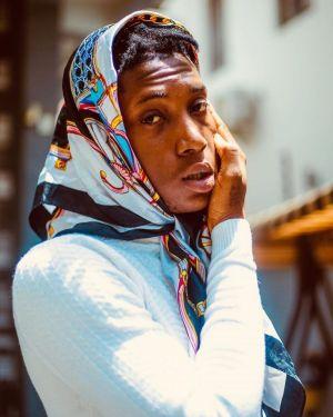 Nigerian Musical Artiste Bella Shmurda Biography & Net Worth (See Details)