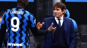 Conte a step away from leaving Inter Milan; furious with players sale plan