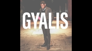 Fabolous - Gyalis Freestyle (Video)