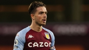 Aston Villa Captain Jack Grealish Banned From Driving For Nine Months And Fined £82,499