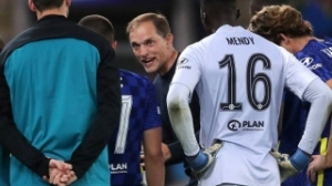 More to come from this team - Chelsea boss Tuchel
