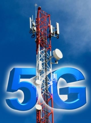 FG Releases Important Update On 5G Deployment In Nigeria