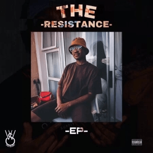 Weh Sliiso – Resistance ft. Mr Dlali Number