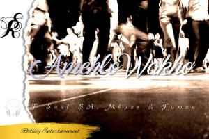 T Soul SA – Amehlo Wakho Ft. Mbuso & Tumza