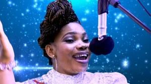 Uty Pius – Ama Mmi (My Lover) (Video)