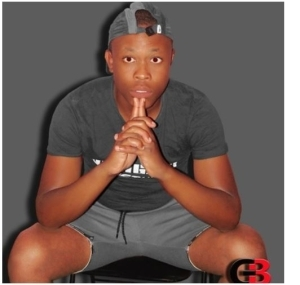 Dj Aplex – Ndize Kanye Nkosi