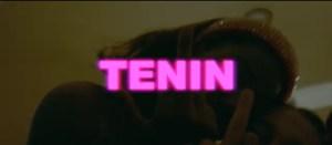 Dess Dior - Tenin (Video)