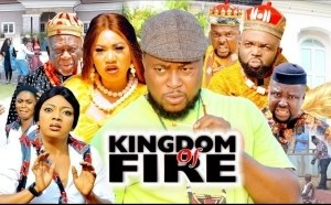Kingdom On Fire Season 3