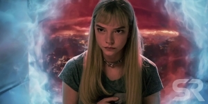 Why New Mutants Will Release On HBO Max (Not Disney+)