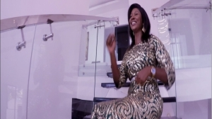 Chissom – He is Alive and He Reigns (Video)