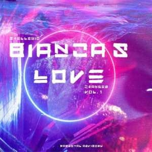 Stellenio – Bianca's Love (Changed)