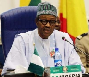 Twitter Ban: ECOWAS Court Serves President Buhari Hearing Notice