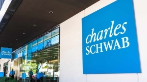Charles Schwab Strategist Skeptical of Crypto — Puts Faith in Banking System, Federal Reserve – Featured Bitcoin News