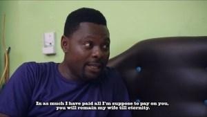 Ninu Aiye Yi (2021 Yoruba Movie)