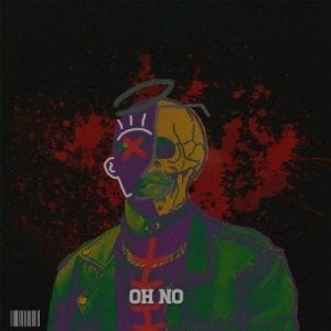 The Good Kid – Oh No ft Snazzy B