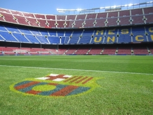 Barcelona Have Announced That They Have Sustained Losses Of £95m For The 2019/20