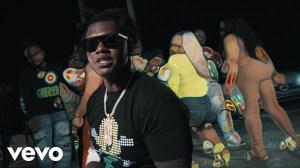 Tafia & DJ Drama – Flood The Streets (Video)