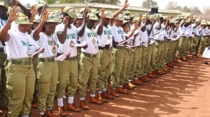 Everyone Coming Into Our Camps Must Undergo COVID-19 Test – NYSC