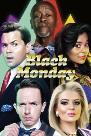 Black Monday S03E06