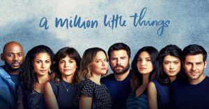 A Million Little Things S04E04