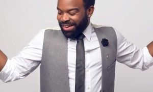 Gabriel Afolayan Tells People What To Do When Miracle Doesn't Come Quickly