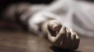 Man Murders Another Man He Met At His Woman Friend's House