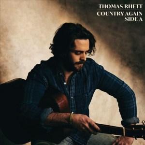 Thomas Rhett – Country Again
