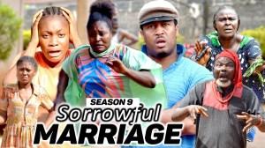 Sorrowful Marriage Season 9