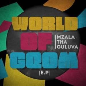 Mzala ThaGuluva – Ile Life Le