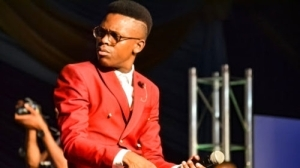 Khaya Sibanyoni – We Baba Siyabonga Ft. Spirit Of Praise 7