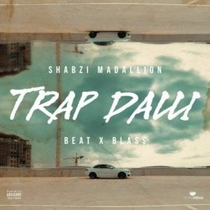 ShabZi Madallion – Trap Dalli (Video)