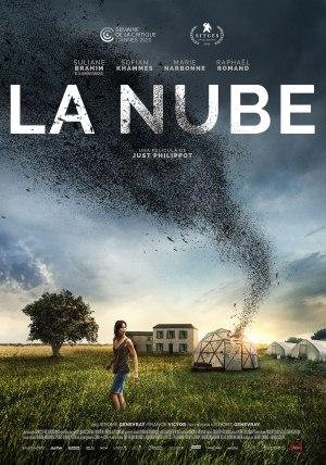 The Swarm (La nuée) (2020)