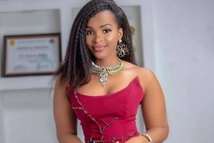 Career & Net Worth Of Benedicta Gafah