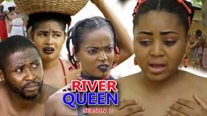 River Queen Season 2