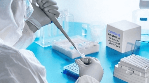 2021: NEPZA to establish medical free zones in 15 states