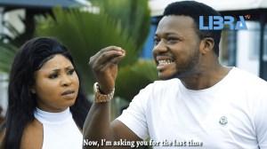 Gender (2021 Yoruba Movie)