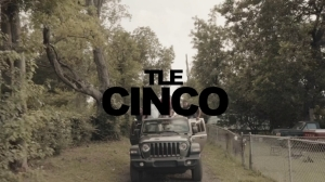 TLE Cinco – Freestyle 2 (Video)