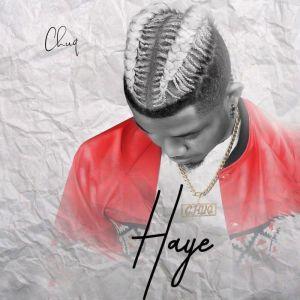 Chuq – Haye
