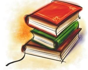 Clash Of Authors