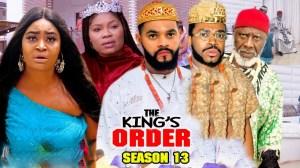 The Kings Order Season 13