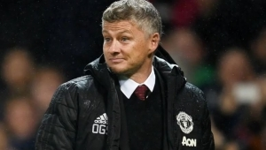 We Were Lucky To Win – Man United Boss Solskjaer After West Brom Win