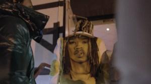 Lil Durk - Still Trappin Ft. King Von (Video)