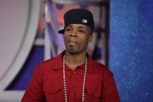 Biography & Career Of Plies