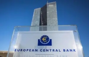 ECB Confirms Plans to Work on a Digital Euro, Syas It Will Be Greener Than Bitcoin