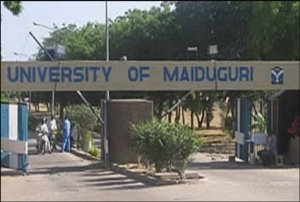 ASUU Shares Rice, Money To UNIMAID Lecturers