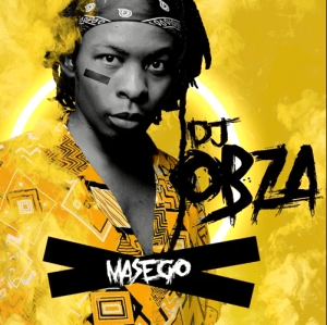 DJ Obza – Baby Don't Lie (feat. Leon Lee)