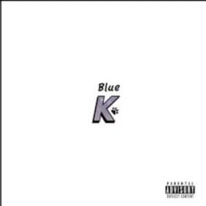 Blue K – Take My Hand