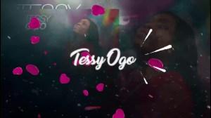 Tessy Ogo – Most High God (Music Video)