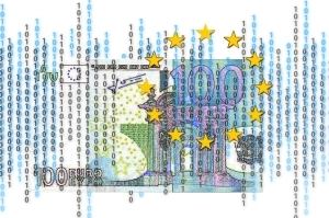 Why Chinese Banks Are Adding Digital Yuan To Apps? Here's What You Need To Know
